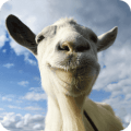 Goat Simulator v1.4.12 Cracked [Latest]