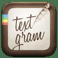 Textgram PRO – write on photos Premium v3.0.9  [Latest]