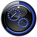 Toolbox eXtreme v3.0 Cracked [Latest]