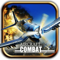 Aircraft Combat 1942 v1.0.8 MOD [Latest]