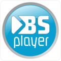 BSPlayer v1.27.190 Build 1478 Paid [Latest]