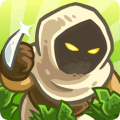 Kingdom Rush Frontiers v1.4.2 Mega Mod [Latest]