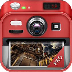 HDR FX Photo Editor Pro v1.7.1 [Latest]