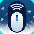 WiFi Mouse Pro v3.0.5 [Latest]