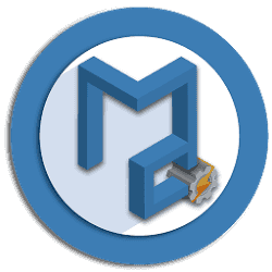 com.nick.mowen.materialdesignplugin-w250