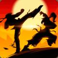 Hero Legend v2.4.1 MOD [Latest]