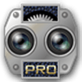 3DSteroid Pro v3.20 Cracked [Latest]