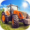 Farming PRO 2016 v1.7 MOD [Latest]