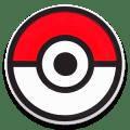 Battery GO for Pokemon GO v2.1 [Latest]