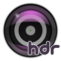 HDR Pro Camera v1.31 [Latest]