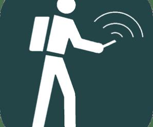 Handy GPS v21.2 [Latest]
