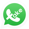 WhatsFake Pro (Ad free) v1.0.5 b8 [Latest]