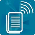 WiFi File Sender Premium v1.2 [Latest]