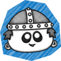 Guild of Dungeoneering v0.5.9 Proper [Latest]