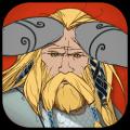 The Banner Saga v1.3.4 Mod [Latest]