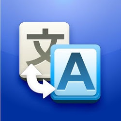 Multi Language Translator Pro