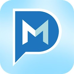 Multi SMS & Group SMS PRO