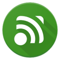 Unified Remote Full v3.7.0 Build 37001 (Paid Version) [Latest]