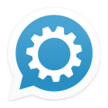 Tools for WhatsApp v1.523 [No Root] [Latest]