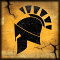 Titan Quest v1.0.1 MOD [Latest]