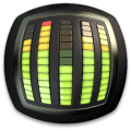 Audio Evolution Mobile DAW v4.3.1 [Latest]