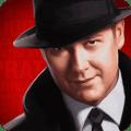 The Blacklist: Conspiracy v1.0.1a MOD [Latest]