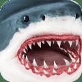 Ultimate Shark Simulator v1.0.3 MOD [Latest]