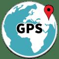 Fake GPS Controller Pro v1.5 [Latest]