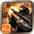 Death Shooter 2:Zombie killer v1.2.12 (Mod Money) [Latest]