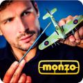 MONZO v0.4.0 [All Unlocked/Patched] [Latest]