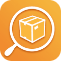 TrackChecker Mobile FULL v2.22.12 build 233 [Latest]