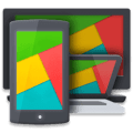Screen Stream Mirroring v2.2.7c Patched [Latest]