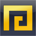 MixPad Master's Edition v4.04 (Paid) [Latest]