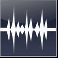 WavePad Master's Edition v6.52 (Paid) [Latest]