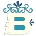 BlueMia Icon Pack v9.6 [Latest]
