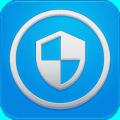 Q Anti Theft Alarm Pro v1.3 [Latest]