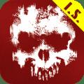 Inferno Squad v1.0.15 MOD [Latest]