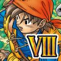Dragon Quest VIII v1.1.3 MOD [Latest]