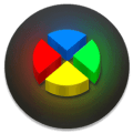 LED 3D Icon Pack v2.5.0 Paid [Latest]