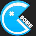 Gamesome Frontend v2.0 – 1607022142 [Pro] [Latest]