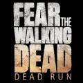 Fear the Walking Dead: Dead Run v1.2.2 MOD [Latest]