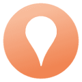 GPS Fake Location Toolkit v2.4.1 (Paid) [Latest]