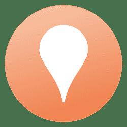 GPS Fake Location Toolkit