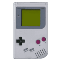 Mobile Gameboy (FULL) v1.17.4 [Latest]
