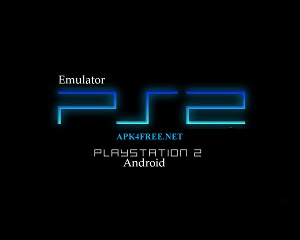 emulator ps2 for android