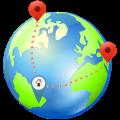 GPS Location Cheater PRO v1.0 [Latest]