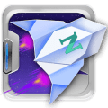 Super Booster Pro v1.0 [Latest]