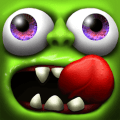 Zombie Tsunami v3.3.0 [Mod Money] [Latest]