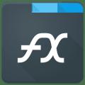 File Explorer Plus/Root v5.1.0.26 Cracked [Latest]