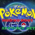 Pokemon GO v0.41.4 + MOD [ROOT/NO ROOT] [Latest]